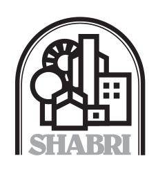 Shabri Properties Logo